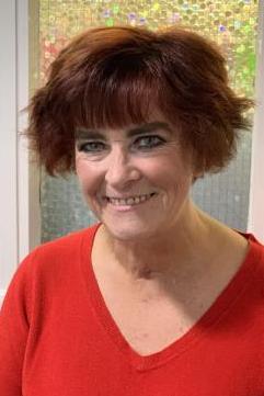 Mrs Lorraine Riccione
