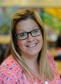 Mrs S Cox